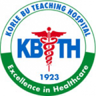 Korle-Bu Teaching Hospital Diagnostic Services's photo