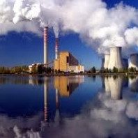 900MW Coal Power Plant in Southeast Province's photo